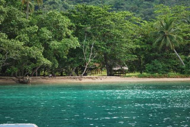 madang, papua new guinea, diving destination