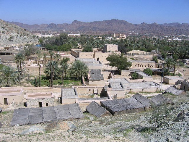 hatta town, israel, jerusalem