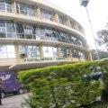 hospital, baguio, philippines