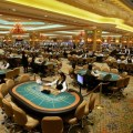 casinos, macau, gambling