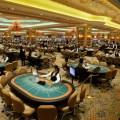 casinos, macau, gambling