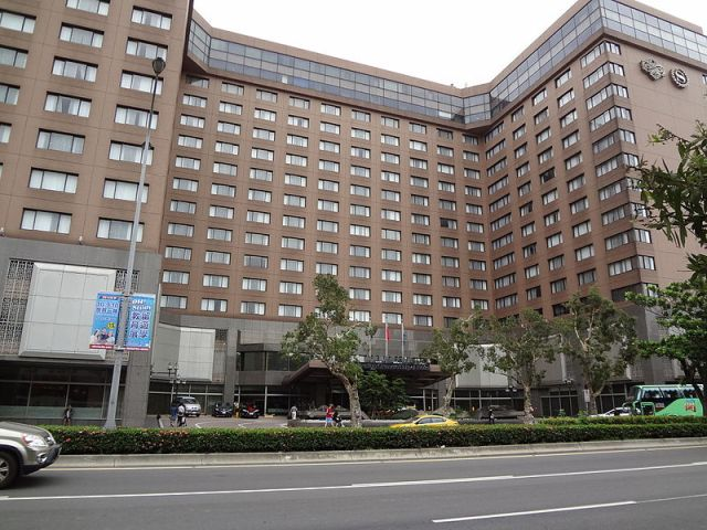 sheraton hotel, 5 star hotel taipei,