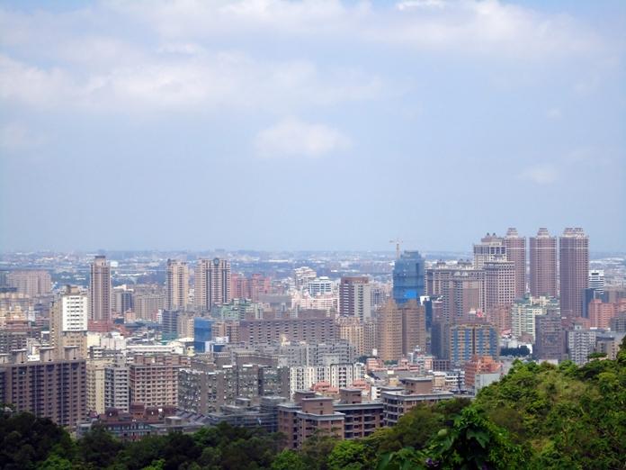 weather taoyuan, taiwan,