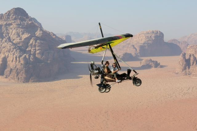jordan aqaba, aero sport club