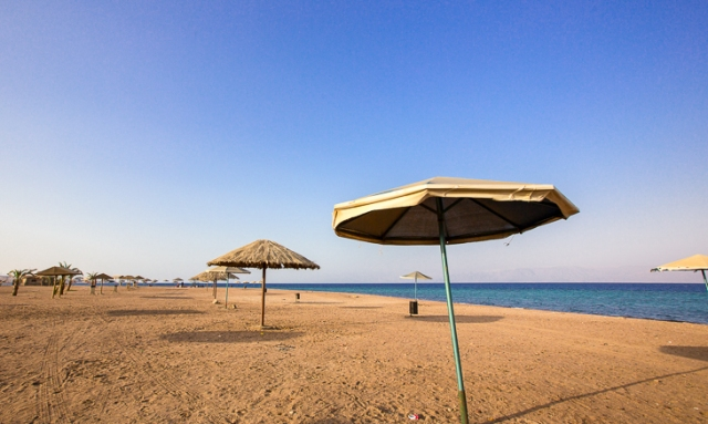 aqaba, south beach, jordan