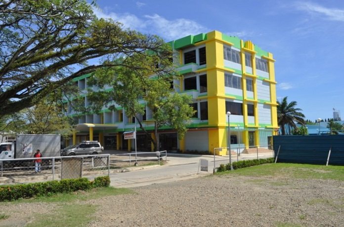 health, hospital palawan, adventist hospital