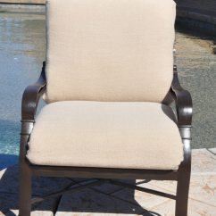 Patio Chair Slipcovers Wheelchair Drake For Chairs Klassy Kovers Decorative Slip