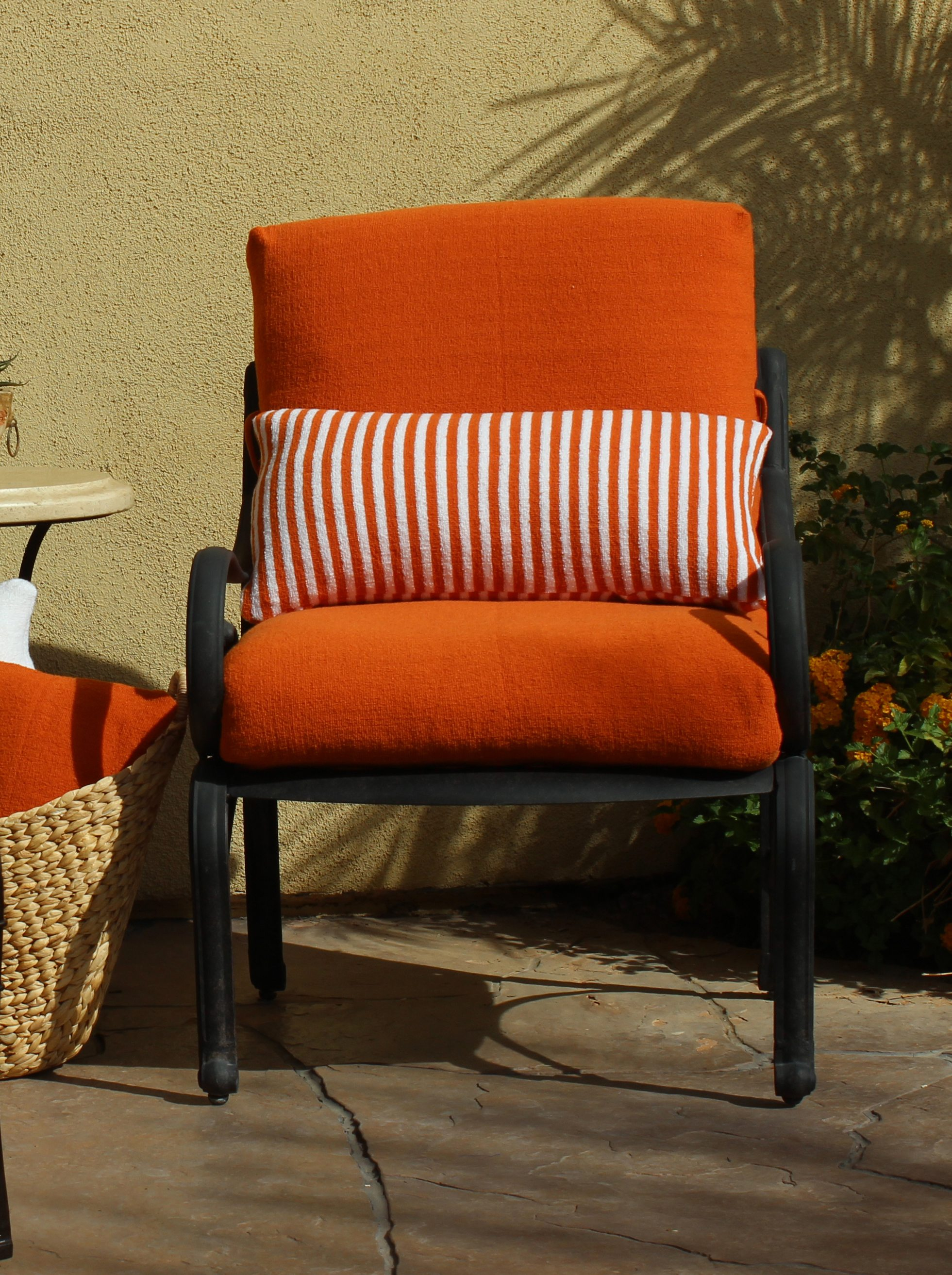 Patio Covers Outdoor Fabric Cushion