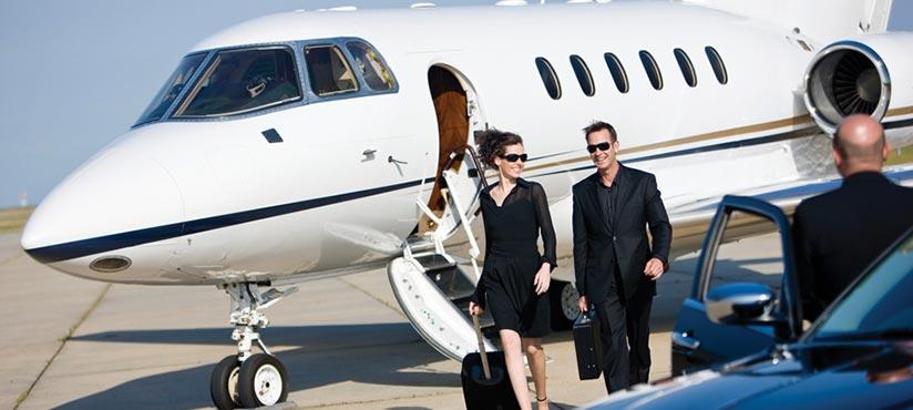 Concierge Croatia VIP service