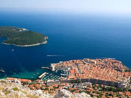Croatia Concierge Luxury Service Dubrovnik