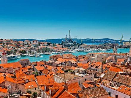 Croatia Concierge Luxury Service Trogir