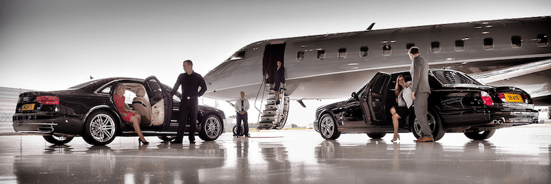 Private Jet Charter wide Croatia Concierge