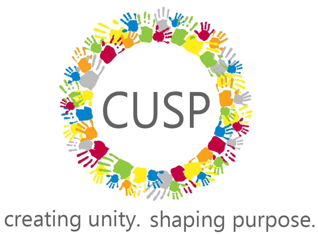 CUSP Foundation