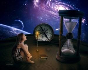 dreamstime_xs_47754175