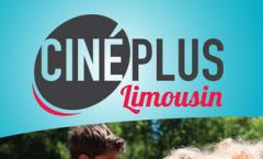 Cinéma : reprise des séances Cussacoises