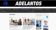 Adelantos1