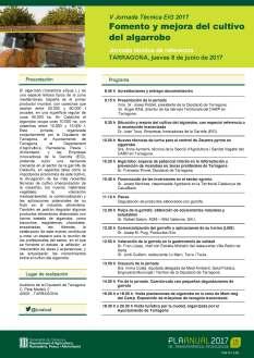 Jornada_Algarrobo_Página_1