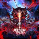 aversions-crown-album-2017