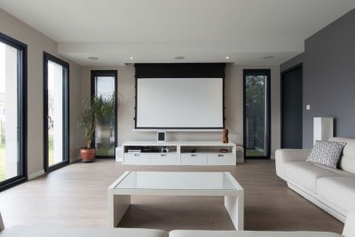 home cinéma designS2