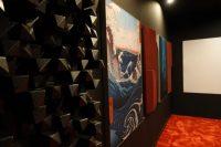 Nouvelle gamme bronze custom cinema 13