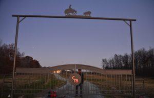 cropped-Driveway-gate-cutting-horse-metal-art-entrance-CT-Bryant.jpg