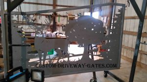 kentucky-plasma-cut-gates-deer-trees-by-jdr-metal-art-2016