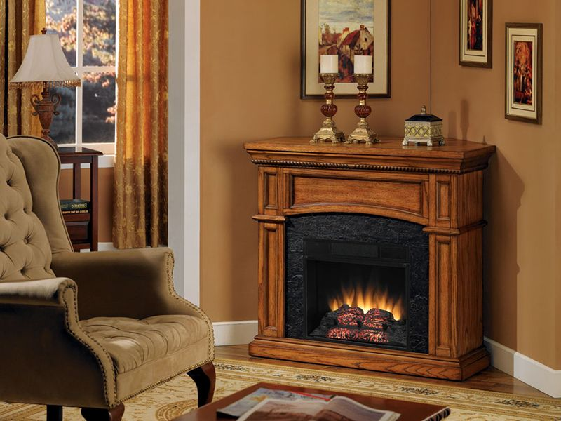 Ashley Fireplace Inserts Wood Burning Most Realistic Electric Fireplace On Custom-fireplace