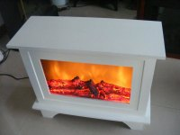 FIREPLACE GAS PYROMASTER  Fireplaces