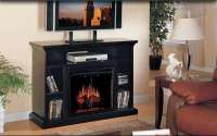 PYROMASTER GAS FIREPLACE  Fireplaces