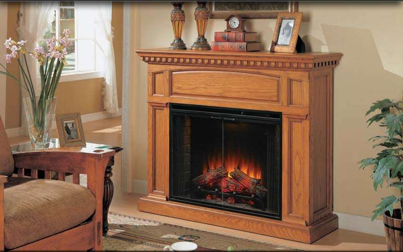 Majestic Fireplaces Gas Fireplaces Discount Electric Fireplace On Custom-fireplace. Quality