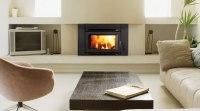 DESA GAS FIREPLACES  Fireplaces