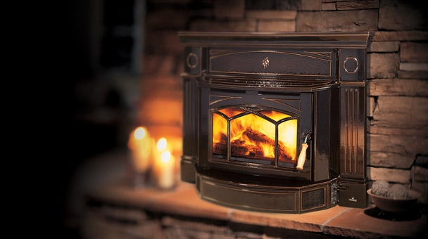 How Light Gas Fireplace