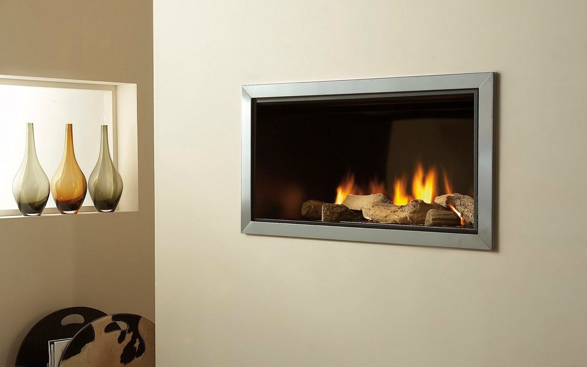 mendota fireplace inserts choice image home fixtures decoration