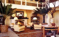 9 Genius Mobile Home Fireplace Inserts - Kaf Mobile Homes ...