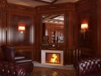 Gas fireplace inserts on Custom-Fireplace. Quality ...