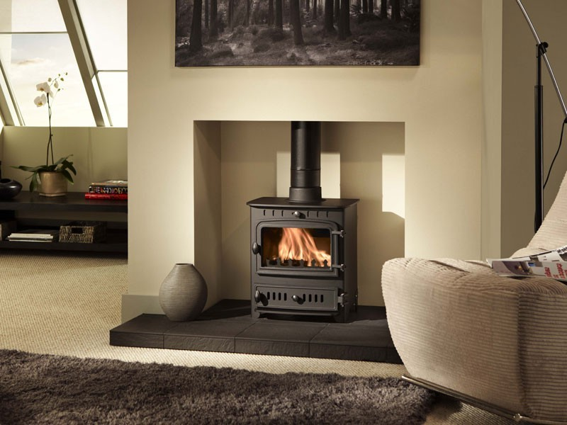 Cheap wood stove on CustomFireplace Quality electric gas and wood fireplaces and stoves