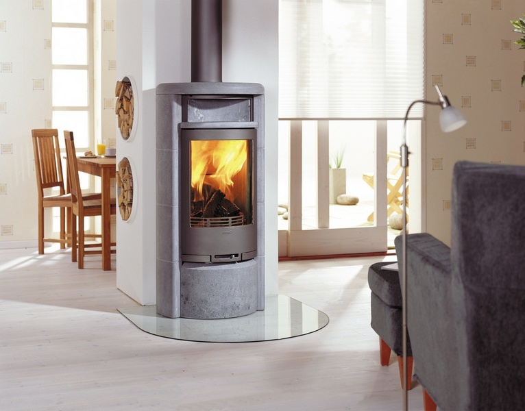 Wood stove accessories on CustomFireplace Quality electric gas and wood fireplaces and stoves