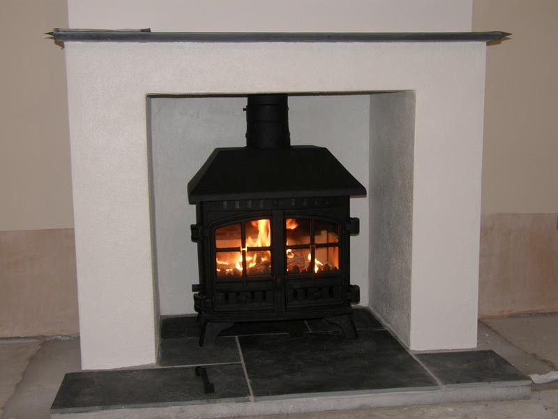 Ashley Fireplace Inserts Wood Burning Wood Burning Stove Dealers On Custom-fireplace. Quality