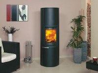 Craigslist barrel wood stove on Custom-Fireplace. Quality ...