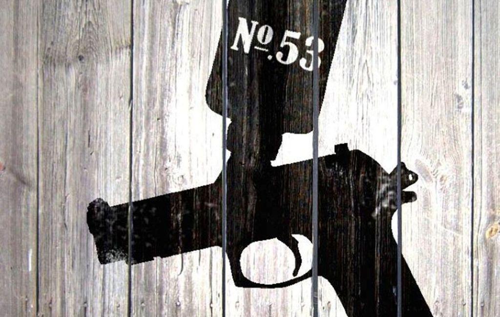 Logo Nummer 53