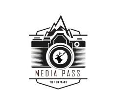 Media Pass