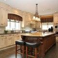 Custom kitchens in anaheim custom kitchen cabinets