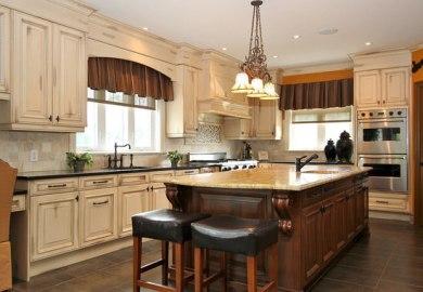 Kitchen Cabinets In Anaheim Calif