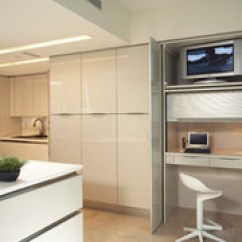 Summit Kitchens Mid Range Kitchen Cabinets Ltd Custom Pictures