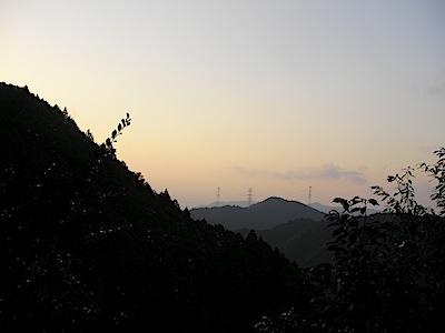kouyachoishi-11.JPG