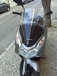 ermaxpcx12cm-2.jpeg