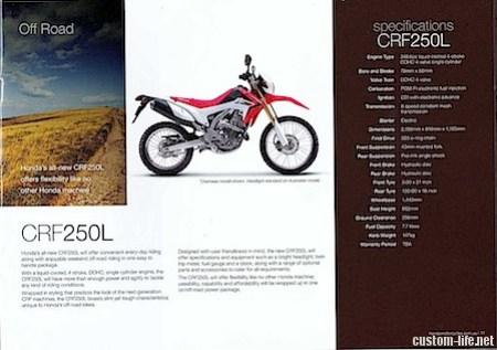CRF250L.jpg