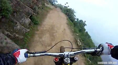 mtbdownhill.jpg