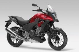 Honda CB500X 03