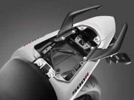 Honda CBR500R 05